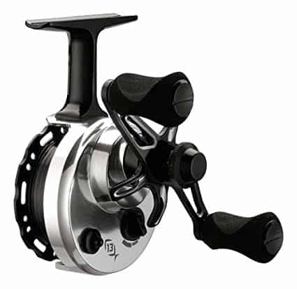 13-fishing-black-betty-2015