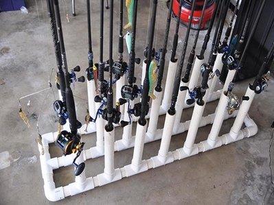 Fishing-Rods-Comparison
