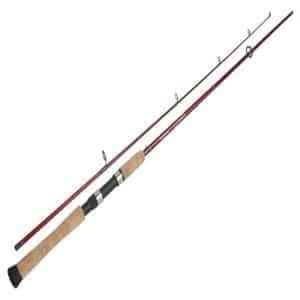 Shimano-stimula-2-piece-spin-rod