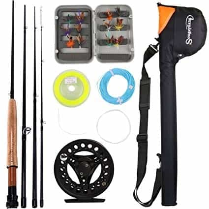Sougayilang-Saltwater-Rod-and-Reel-Combo-Kit
