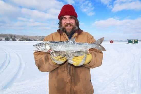 best-ice-fishing-reels