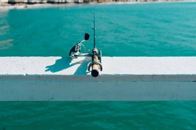 best-ultralight-fishing-rod