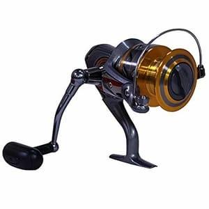 daiwa-crossfire-spinning-reel