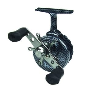 eagle-claw-inline-ice-fishing-reel
