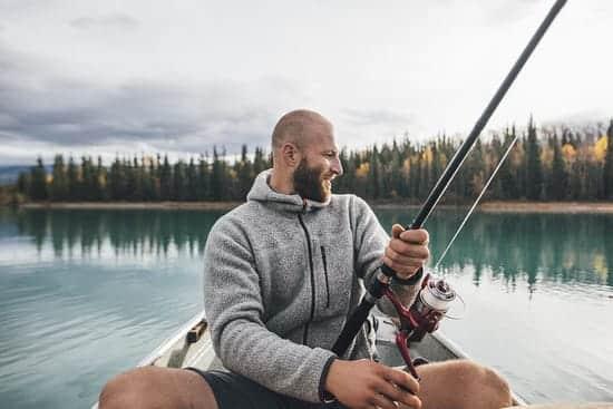 fishing-reels-silo