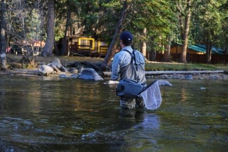 man-fishing-for-trouts-with-a-rod