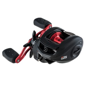 abu-garcia-black-max-low-profile-baitcasting-reel