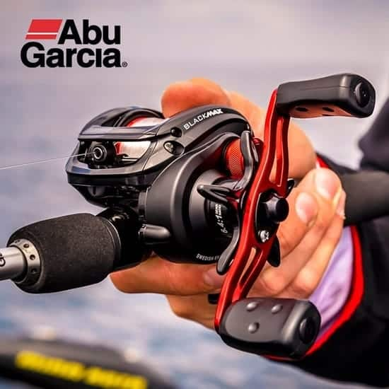 abu-garcia-black-max-our-verdict