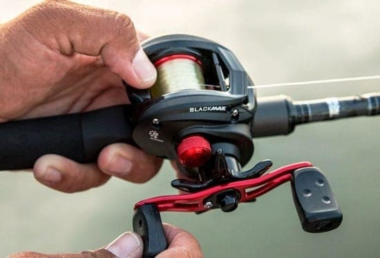 abu-garcia-black-max-review