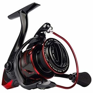 best-surf-fishing-reel-kastking-sharky-iii