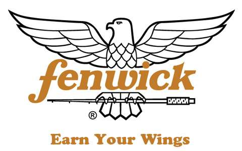 fenwick-eagle-spinning-rod-review-our-verdict
