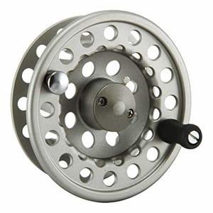 okuma-slv-diescast-aluminum-fly-fishing-reel