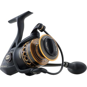 penn-battle-ii-spinning-reel