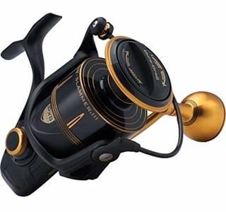 penn-slammer-3-spinning-reel