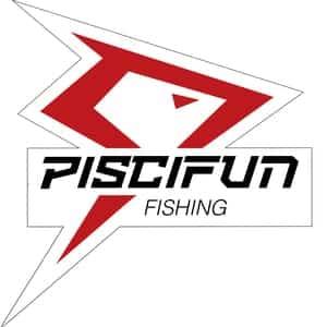piscifun-logo
