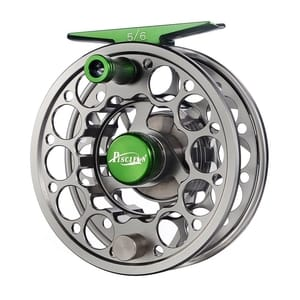 piscifun-sword-fly-reel