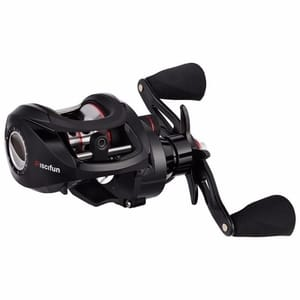 piscifun-torrent-baitcasting-reel