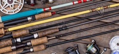spinning-rods-vs-baitcasting-rods