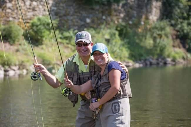 what-to-look-for-in-fly-fishing-reels