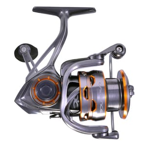 cadence-cs8-spinning-reel