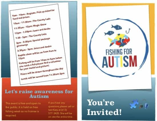 fishing-for-autism-brochure