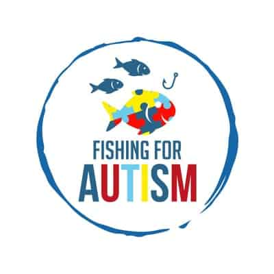 fishing-for-autism-logo