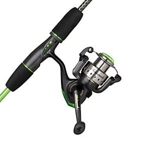 ugly-stik-gx2-spinning-youth-combo