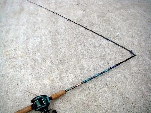 understanding-the-broken-fishing-rod