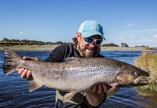 best-reel-for-trout-fishing