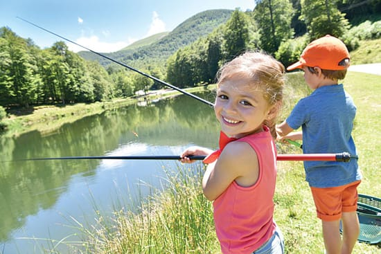 buying-guide-for-kids-fishing-combos