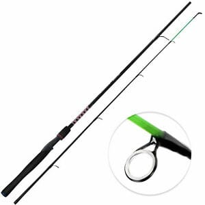 kastking-brutus-fishing-rod