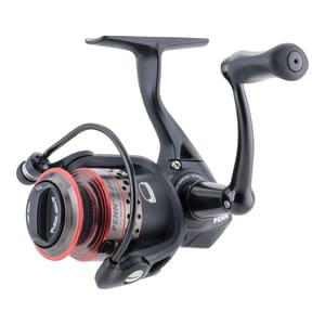 penn-fierce-ii-spinning-reel