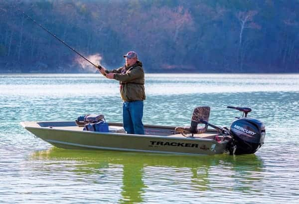 the best fishing accessories