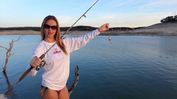 ​Buying Guide For All Around Fishing Rods
